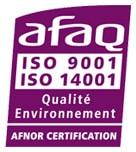 logo-afaq-big