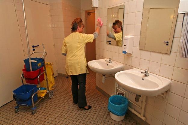 nettoyage-entretien-des-sanitaires_Granjouan-proprete