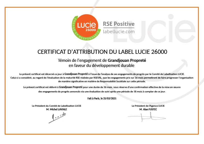 Certificat_R2_Grandjouan-Proprete